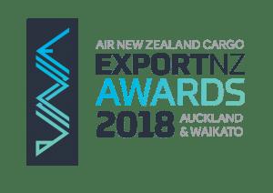 Best Emerging Business NZ Export Awards
