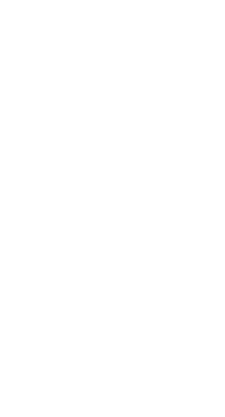 Tiaki promise care for New Zealand logo