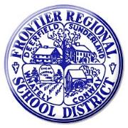 Frontier- School Logo
