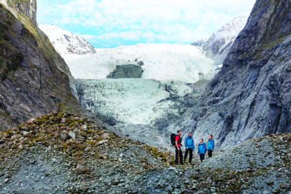 Franz Josef Glacier Guides Hero High Res CMYK _5707_