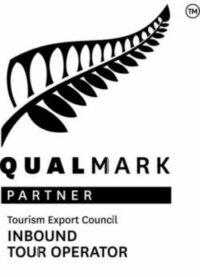 Qualmark ITO Partner Logo